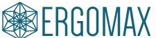 ergomax.de- Logo - Bewertungen