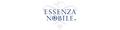 essenza-nobile.de- Logo - Bewertungen