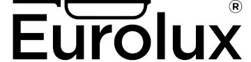eurolux-pfanne.de- Logo - Bewertungen