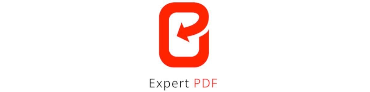 expert-pdf.com/de- Logo - Bewertungen