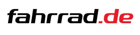 fahrrad.de- Logo - Bewertungen