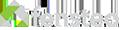 fensteo.de- Logo - Bewertungen