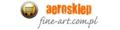 fine-art.com.pl- Logo - Opinie