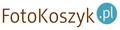 fotokoszyk.pl- Logo - Opinie