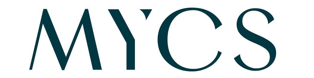 fr.mycs.com- Logo - Avis