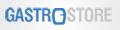 gastrostore.com- Logo - Bewertungen