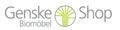 genske-shop.de - Logo - Bewertungen