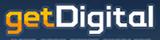 getDigital.de- Logo - Bewertungen