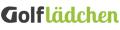 golflaedchen.de- Logo - Bewertungen