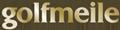 golfmeile- Logo - Bewertungen