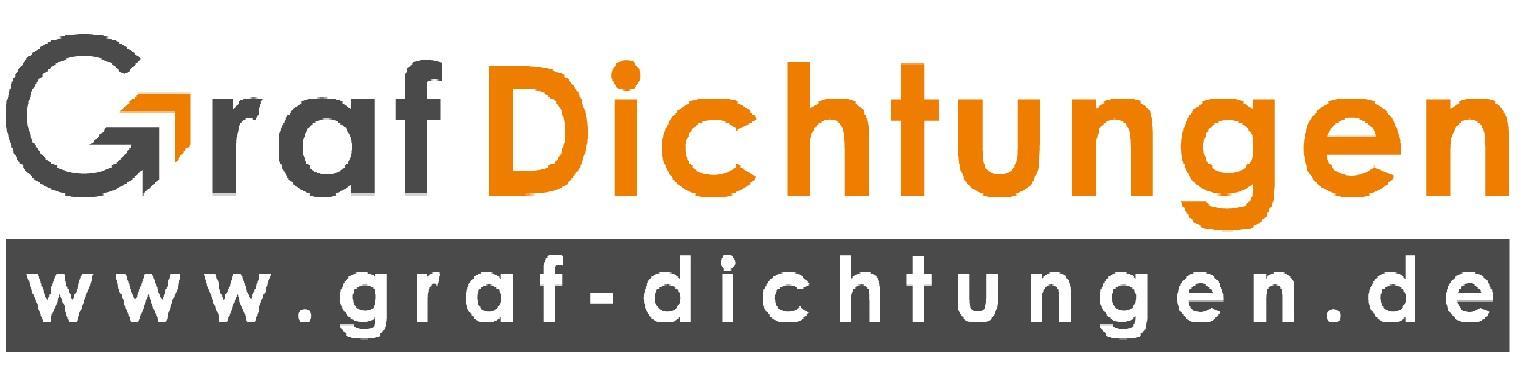 graf-dichtungen.de- Logo - Bewertungen