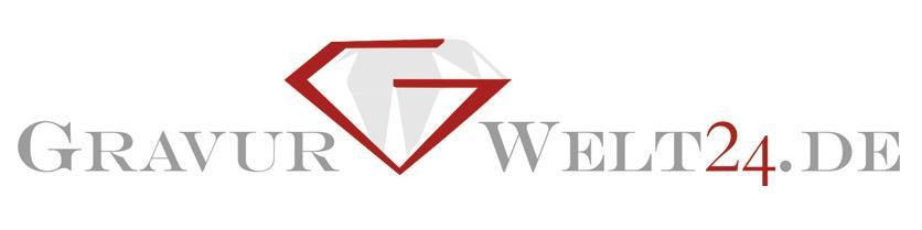 gravurwelt24.de- Logo - Bewertungen