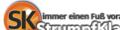 gute-socken.de- Logo - Bewertungen