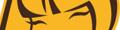 hanalima.de- Logo - Bewertungen