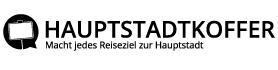 hauptstadtkoffer.de