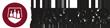 hawesko.de- Logo - Bewertungen
