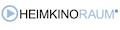 heimkinoraum.de- Logo - Bewertungen