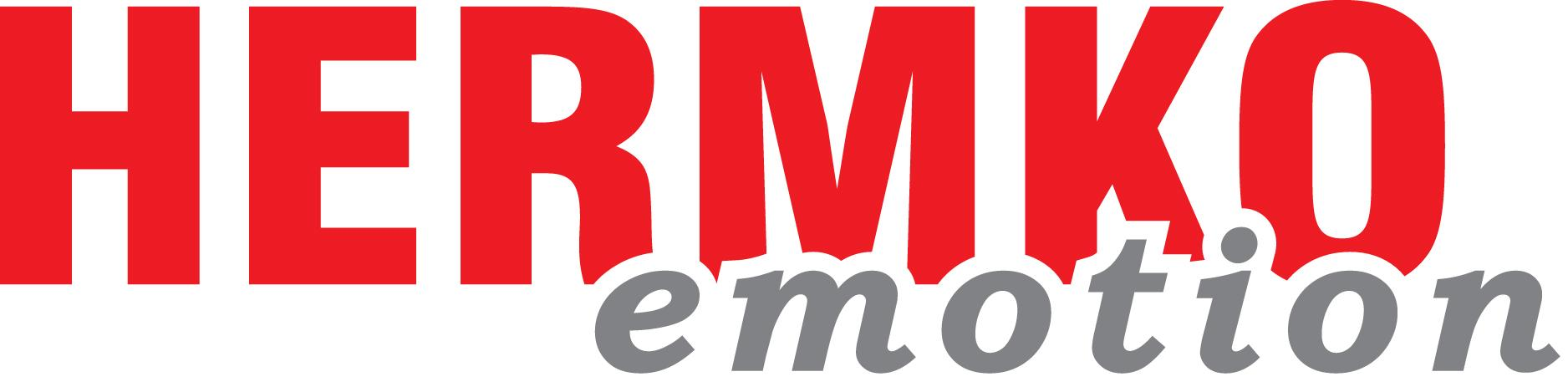 hermko.de- Logo - Bewertungen