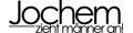 herrenmode-jochem.de- Logo - Bewertungen