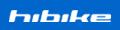 hibike.de- Logo - Bewertungen