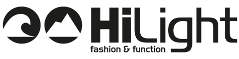 hilight-shop.de- Logo - Bewertungen