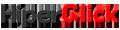 hiperclick.com- Logotipo - Valoraciones