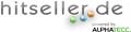 hitseller.de- Logo - Bewertungen