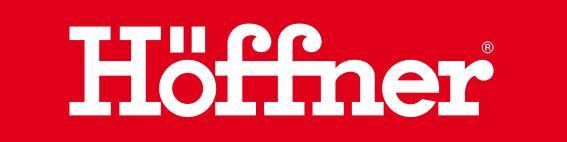 hoeffner.de- Logo - Bewertungen