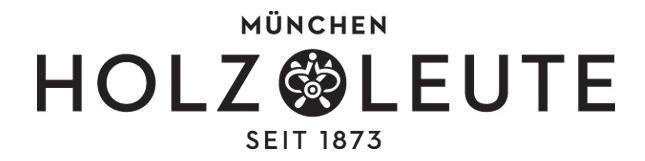 holz-leute.de- Logo - Bewertungen