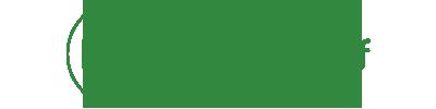 holz-und-handlauf.de- Logo - Bewertungen
