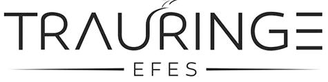 https://www.trauringe-efes.de- Logo - Bewertungen