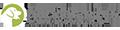 hundeland.de- Logo - Bewertungen