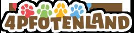 hundeschulen.com- Logo - Bewertungen