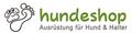 hundeshop.de- Logo - Bewertungen