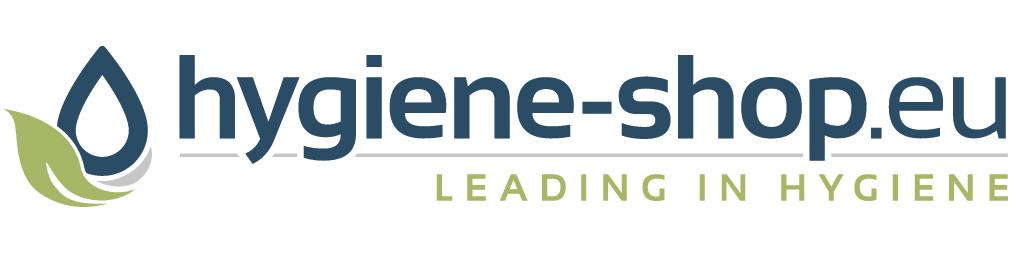 hygiene-shop.eu- Logo - Bewertungen