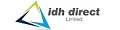 idhdirect.co.uk- Logo - reviews