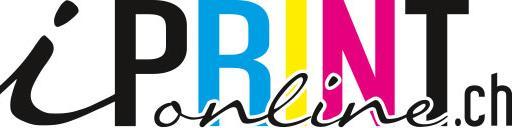 imprimerienligne.ch- Logo - Avis