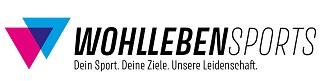 intersport-wohlleben.de