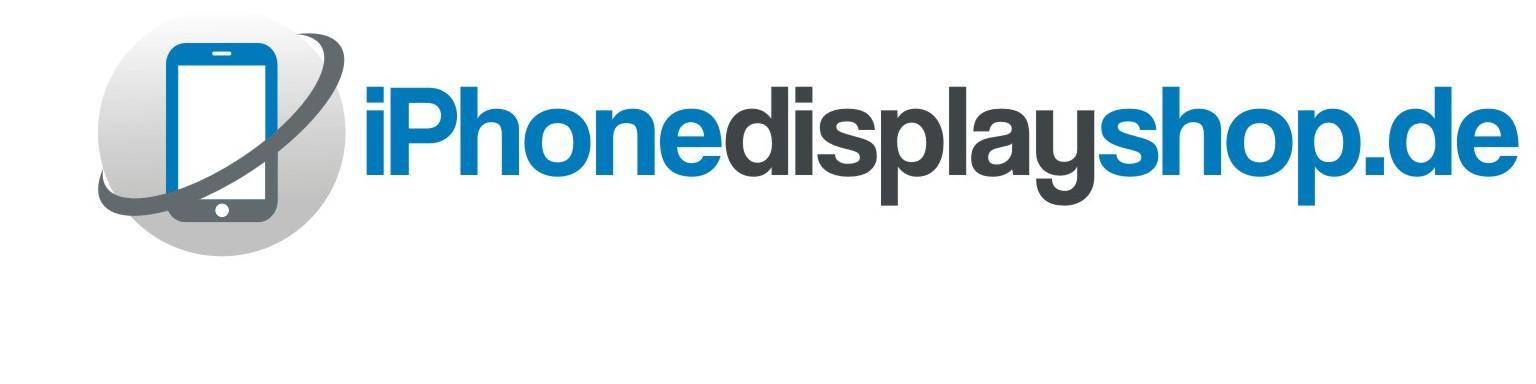 iphonedisplayshop.de- Logo - Bewertungen