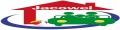 jacowei.eu- Logo - Bewertungen