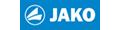 jako.de- Logo - Bewertungen