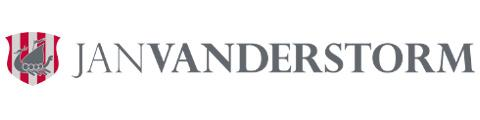 janvanderstorm.de- Logo - Bewertungen