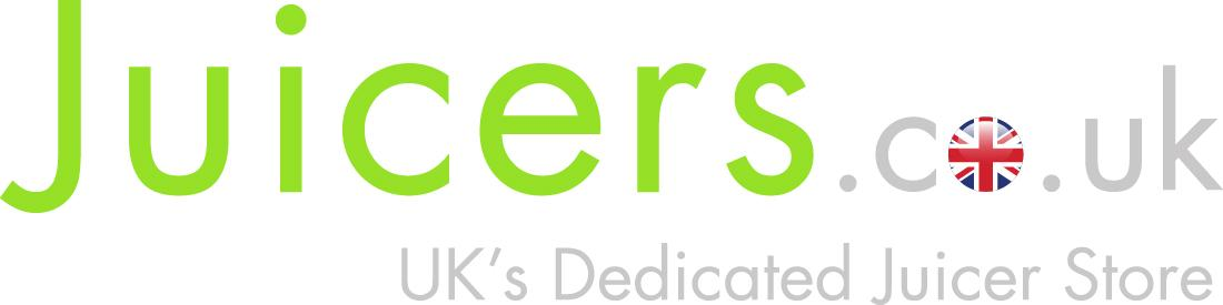 juicers.co.uk- Logo - reviews