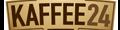 kaffee24.de- Logo - Bewertungen