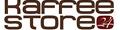 kaffeestore24.de- Logo - Bewertungen