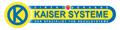 kaisersysteme.at - Logo - Bewertungen