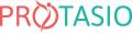 kaphingst-shop.de- Logo - Bewertungen