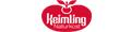 keimling.at- Logo - Bewertungen