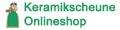keramikscheune-onlineshop.de- Logo - Bewertungen