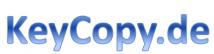 keycopy.de- Logo - Bewertungen